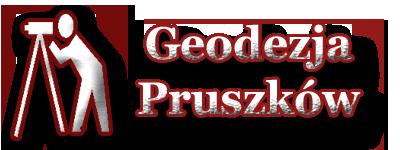 Geodezja Pruszków geodezja  Pruszków geodeta Pruszków usługi geodezyjne  Pruszków mapa geodezyjna Pruszków pomiary mapy geodezyjne Mapy sytuacyjno-wysokościowe do celów projektowych0 Pomiary sytuacyjno -wysokościoweaktualizacja podkładów syt-wys.GeodezyjnaObsługa inwestycji Wytyczenia i inwentaryzacje geodezyjne Obsługa geodezyjna obiektów budowlanych Wytyczenia pod wykop Rozgraniczenia Puszków Piastów Komorów Parzniew Podkowa Leśna Brwinów Janki Włochy Warszawa Radonice Błonie Nadarzyn Raszyn Pilaszków województwo mazowieckie